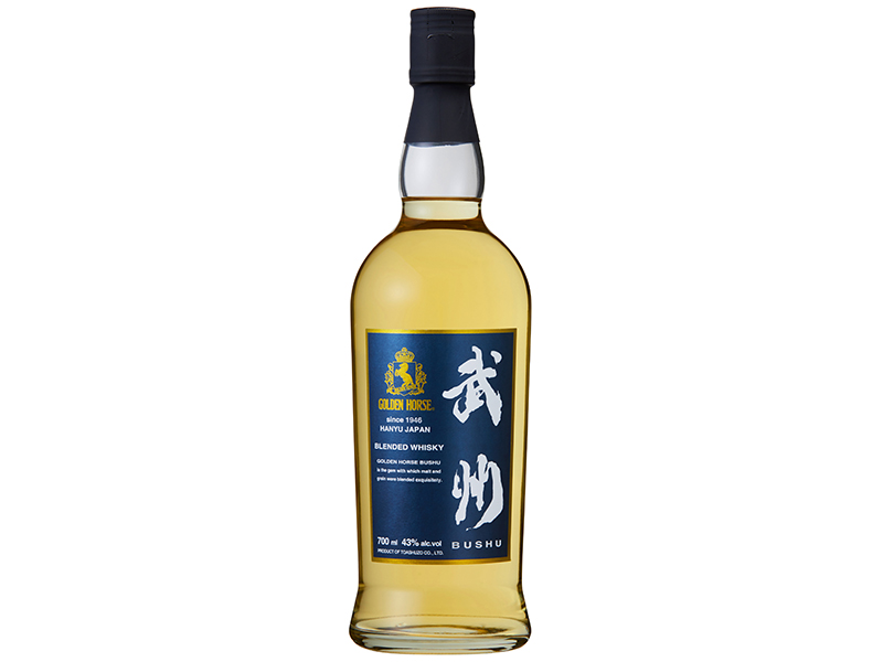 whiskey_golden_horse_bushu