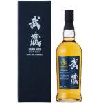 golden horse whiskey