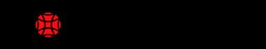 logo-debutant