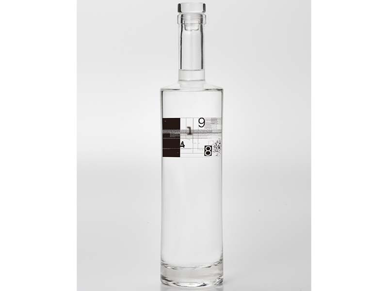 9148 #1308 NISEKO Craft Gin