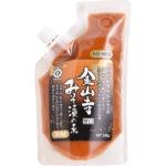 Miso Seasoning sauce Kinzanzi