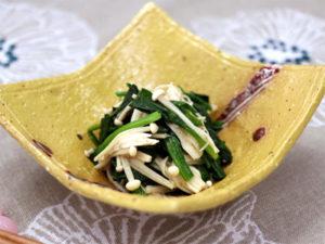 umami dashi kelp
