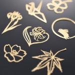 edible-gold-leaf
