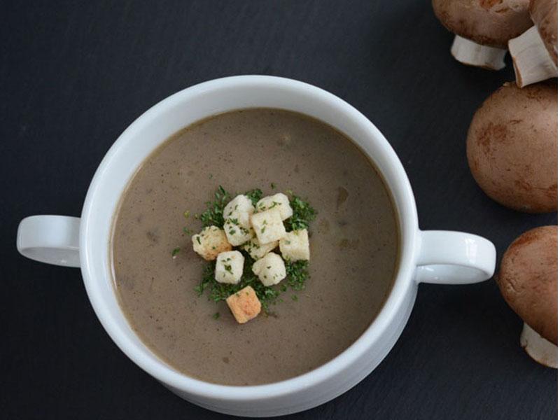 houji-cha-mushroom-soup